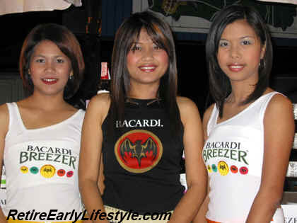 sale Thai wives for