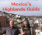 Mexico_Highlands_Guide