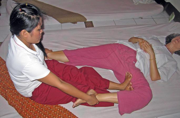thai massage auckland newmarket punishment
