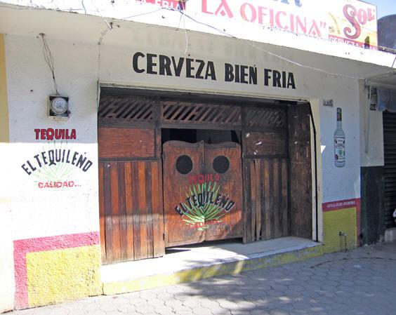 Jocotepec Jalisco Mexico Recetas De Birria Estila