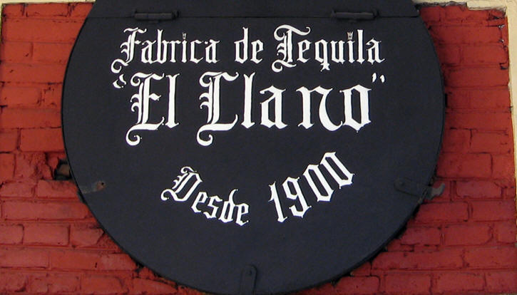 Five generations in the tequila business
